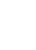 Chalet Moosehead Lake Lodging Logo